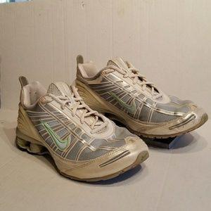 Nike Womens Flyknit Lunar 2 Ukers dUSApQLRf